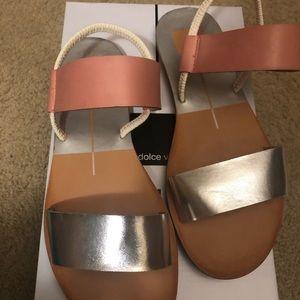 Dolce Vita Stella sandals